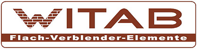 WITAB Logo